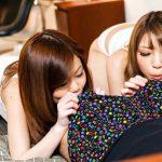 Bokep jepang Payudara besar boneka Asia menerima pria untuk menidurinya dengan mainan gadis Jepang berdada
