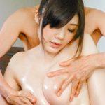 Bokep jepang Nonton Wanita Jepang Memberikan Segalanya Sebelum Ngentot yang Keras