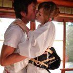 Bokep Jepang Ngentot Dengan Istri Tercinta