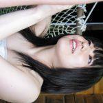 Bokep Jepang Hikari Minami Asano Ngentot