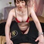 Bokep jepang Nonton Cocoa Ayane Memberikan Hisapan Kenikmatan Setelah Mastrubasi pada Memeknya BlowJob Jepang
