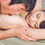Bokep Jepang Ngentot Yura kurokawa