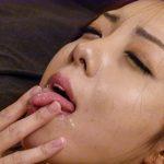 Bokep jepang Nonton Amatir memberikan blowjob Asia mempesona pada cam Jepang blowjobs