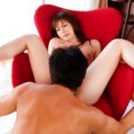 Bokep jepang Nonton Yui Nishikawa Seks yang Tidak Berhenti terus menerus setelah melakukan foreplay yang romantis