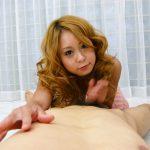Bokep Jepang Ngentot Yuno Shirasu