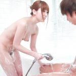 Bokep Jepang Ngentot Nikmatnya Memek Perawan