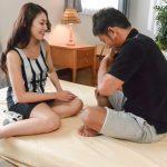 Bokep Jepang Ngentot Tante Bahenol Hot